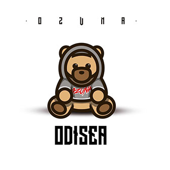 """Odisea"" album by Ozuna"