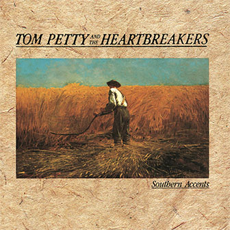"""Rebels"" by Tom Petty"