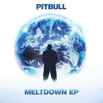 """Timber"" by Pitbull"
