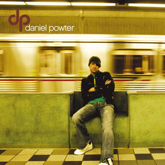 """""""Bad Day"""" by Daniel Powter"""