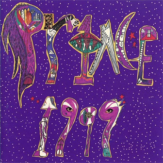 """1999"" album by Prince"