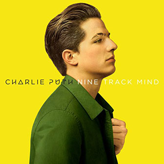 """We Don't Talk Anymore"" by Charlie Puth"