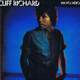 """Give A Little Bit More"" by Cliff Richard"