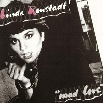 """""""Hurt So Bad"""" by Linda Ronstadt"""