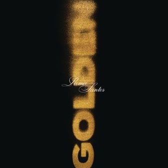 """Golden"" album by Romeo Santos"