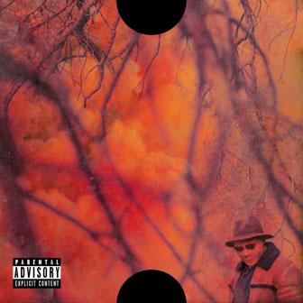 """Blank Face LP"" album by ScHoolboy Q"