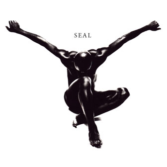 """""""Seal"""" by Seal"""