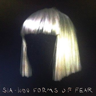 """Elastic Heart"" by Sia"