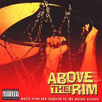 """Above The Rim"" Soundtrack"