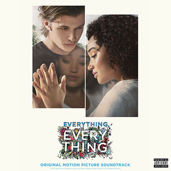 """Everything Everything"" Soundtrack"