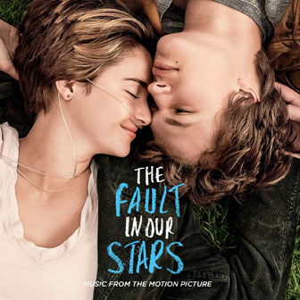 """The Fault In Our Stars"" Soundtrack"