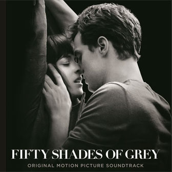 """Fifty Shades Of Grey"" Soundtrack"