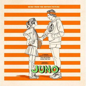 """""""Juno"""" Soundtrack"""
