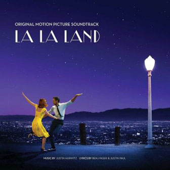 """La La Land"" Soundtrack"