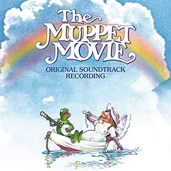 """The Muppet Movie"" Soundtrack"