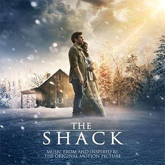"""The Shack"" Soundtrack"