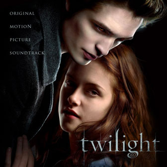"""Twilight"" Soundtrack"