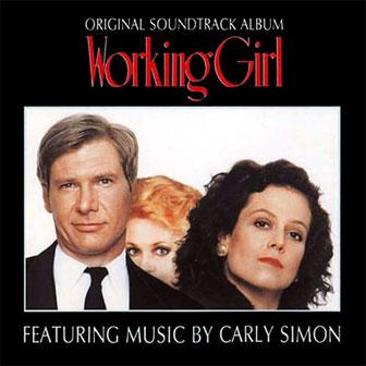 """Working Girl"" Soundtrack"
