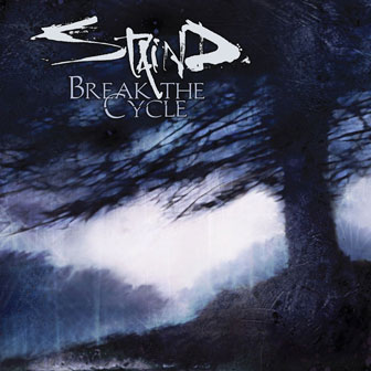 """""""It's Been Awhile"""" by Staind"""
