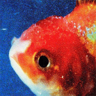 """Big Fish Theory"" album by Vince Staples"