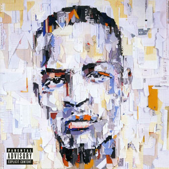 """Live Your Life"" by T.I."