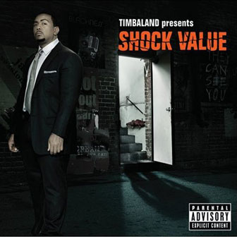 """Apologize"" by Timbaland"