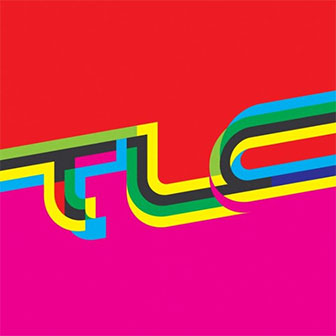 """TLC"" album by TLC"