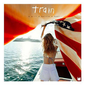 """Play That Song"" by Train"
