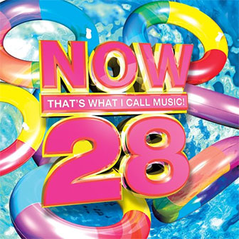 """NOW 28"" by Various Artists"