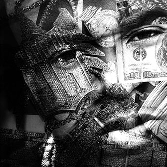 """""""I Still Am"""" album by Yo Gotti"""