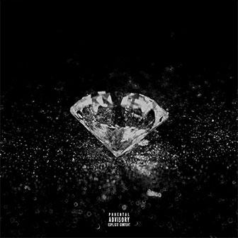 """Pressure"" album by Jeezy"