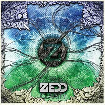 """Stay The Night"" by Zedd"