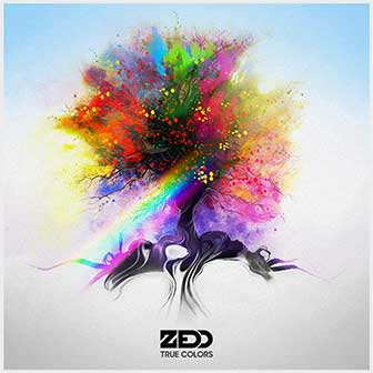 """I Want You To Know"" by Zedd"