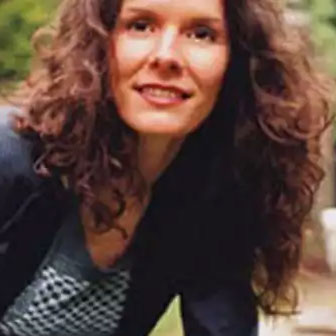 Edie Brickell Album and Singles Chart History | Music Charts Archive