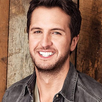 bryan singles Listen to top country songs by luke bryan read the latest news and watch videos on cmtcom.