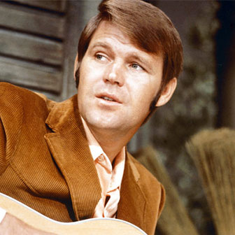 glen single personals Glen campbell's biggest hit songs -- from rhinestone cowboy and wichita lineman to southern nights and by the time i get to phoenix, and beyond billboard subscribe.