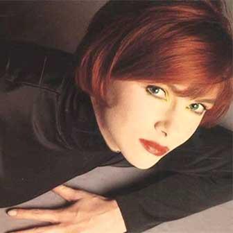 Cathy Dennis