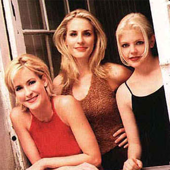 singles dixie chicks travelin soldier
