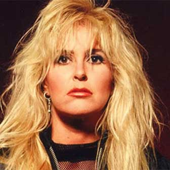 lita ford album and singles chart history music charts archive. Black Bedroom Furniture Sets. Home Design Ideas