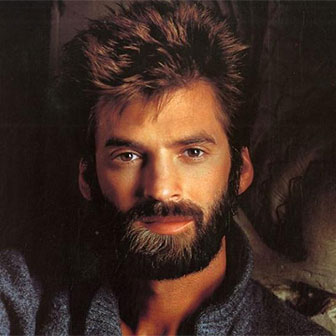 Hits loggins tomorrow the download greatest today kenny of yesterday