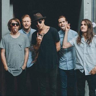 The maine singles