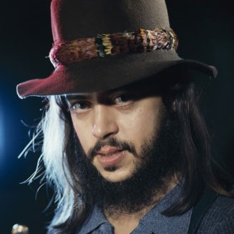 Chuck Mangione Album And Singles Chart History Music