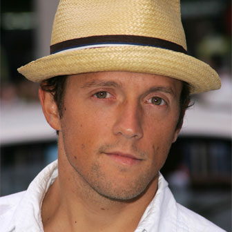 Jason Mraz Album and Singles Chart History | Music Charts Archive