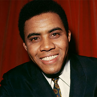 ruffin singles Jimmy ruffin 43k likes  mostly on sessions but also recording singles for its subsidiary miracle label, but was then drafted for national service.
