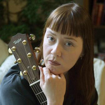 suzanne vega dna featuring album