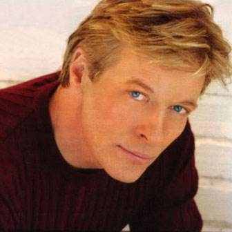 Jack Wagner - Weatherman Says