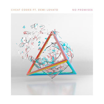 """""""No Promises"""" by Cheat Codes"""