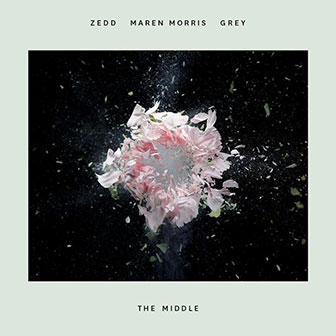 """""""The Middle"""" by Zedd"""